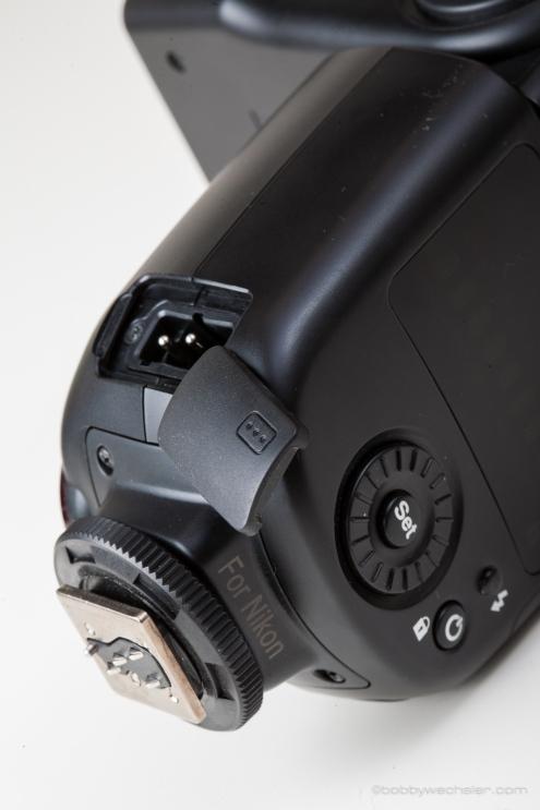 Bobby_2014_08_02_0099157_Canon EOS 5D_100.0 mm_(S166-F16.0-ISO200-FY)