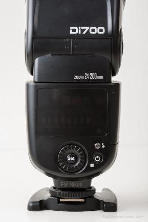 Bobby_2014_08_02_0099159_Canon EOS 5D_100.0 mm_(S166-F11.0-ISO100-FY)