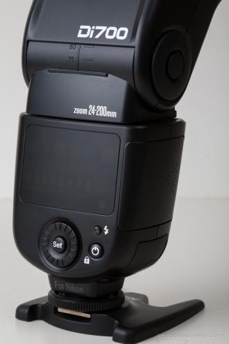 Bobby_2014_08_02_0099161_Canon EOS 5D_100.0 mm_(S166-F16.0-ISO100-FY)