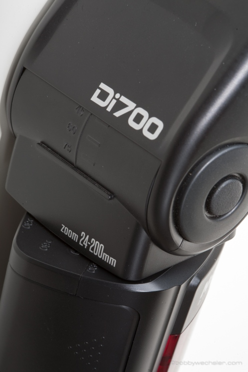 Bobby_2014_08_02_0099168_Canon EOS 5D_100.0 mm_(S166-F16.0-ISO200-FY)