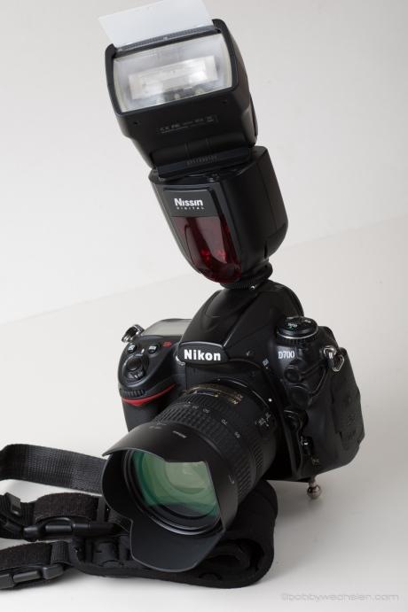 Bobby_2014_08_02_0099169_Canon EOS 5D_100.0 mm_(S166-F11.0-ISO100-FY)