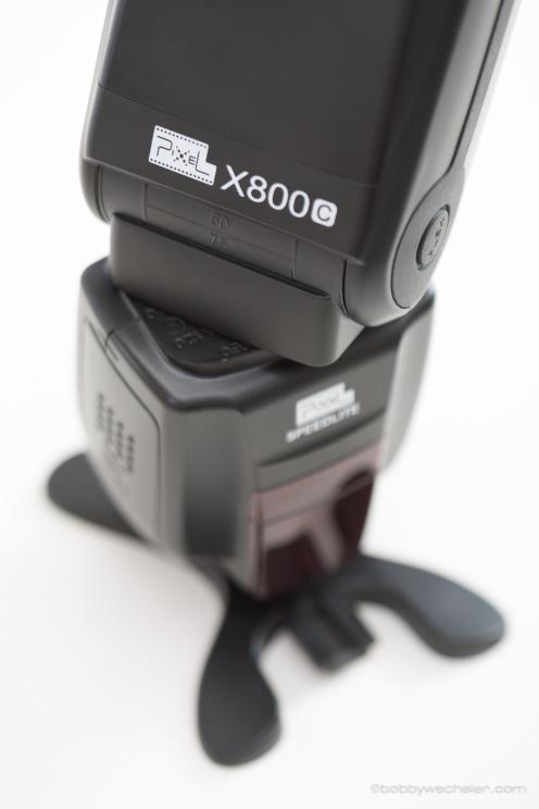 Bobby_2015_03_21_0107892_Canon EOS 5D_100.0 mm_(S166-F4.0-ISO100-FY)