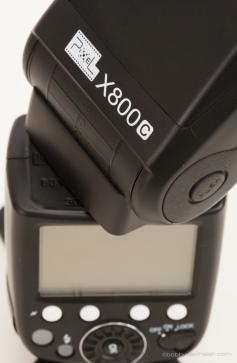 Bobby_2015_03_21_0107973_Canon EOS 5D_100.0 mm_(S166-F16.0-ISO400-FY)
