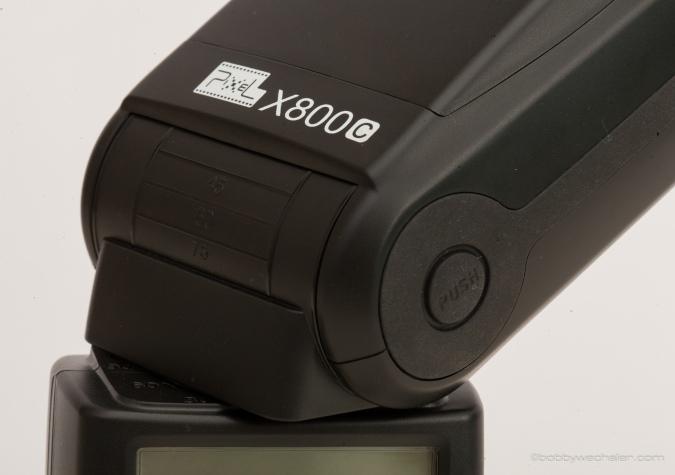 Bobby_2015_03_21_0107976_Canon EOS 5D_100.0 mm_(S166-F16.0-ISO400-FY)